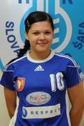 Pócsiková Katarína