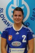 Katarína Zemaneková