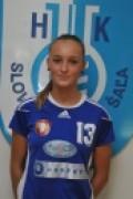 Demajová Sofia
