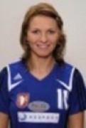 Andrea Czanik