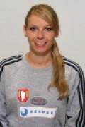 Andrea Grantnerová