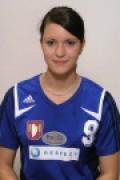 Denisa Szarková