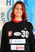 Anna Kvasnicová