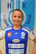 Barbora Königová