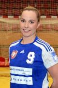Barbora Konigová