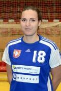 Ivana Bahýlová