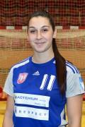 Mária Perczeová