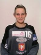 Martina Ladicsová