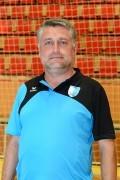 Pavol Šinkovič