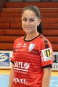 Nikola Rácková