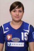 Simona Pileková
