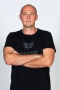 Peter Pčola