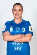 Barbora Kőnigová