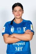 Katarína Pócsíková