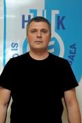 Mgr. Rudolf Petrikovič