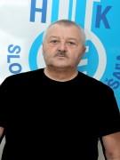 PaedDr. Tomáš Kuťka