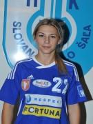 Súkeniková Lucia