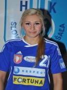 Szarková Simona